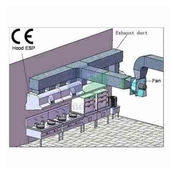 electrostatic-kitchen-exhaust-air-filter-250x250.jpg