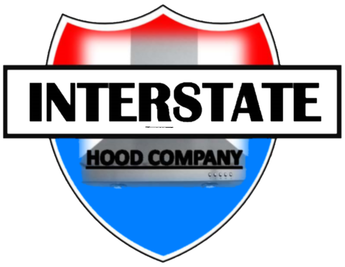 Interstate Hood Company, LLC