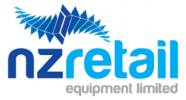 NZ Retail Equipment - shopping trolleys, shelves, roll cages, baskets and more