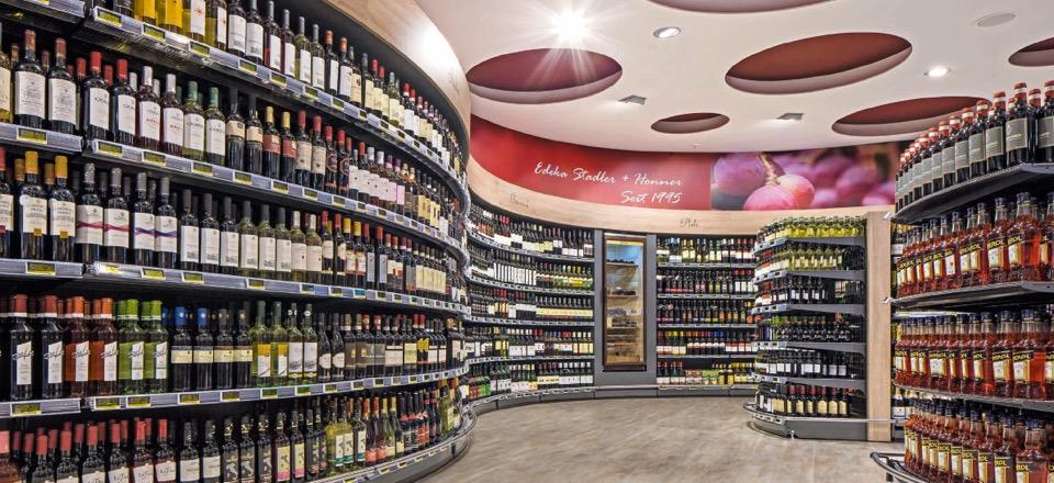 Wine Wiretech.jpg