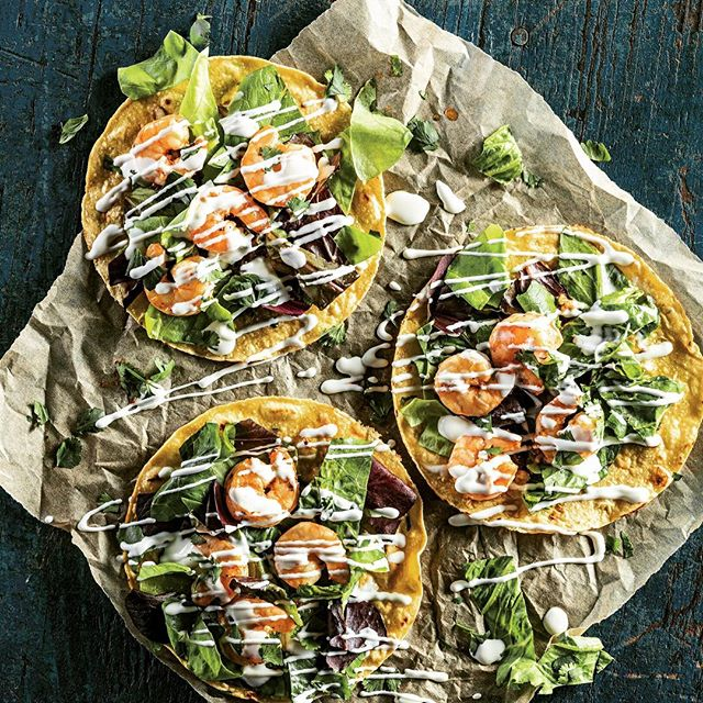 Yeah! Taco Tuesday a simple fave... 🌮🌮🌮🌮🌮🌮🌮🌮Recipes to live by💜  Tex Mex Diabetes Cooking @dalynmillerpr @amdiabetesassn @amazon @thelisaekusgroup @kviatv @lascrucesmagazine @texasmonthly  www.kelleycoffeen.com😍  #tacos #shrimp #fresh  #healthyfood #cook  #tacotuesday #recipes #diabetes #breakfast #cookbook #texas #texmex #fiesta  #texas #mexicanfood  #healthyeating  #instagram #instagood #instafood #food #salsa #cooking #friends #lowcarb