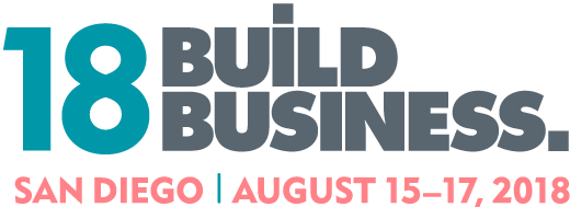build-business-2018-logo-2x.png
