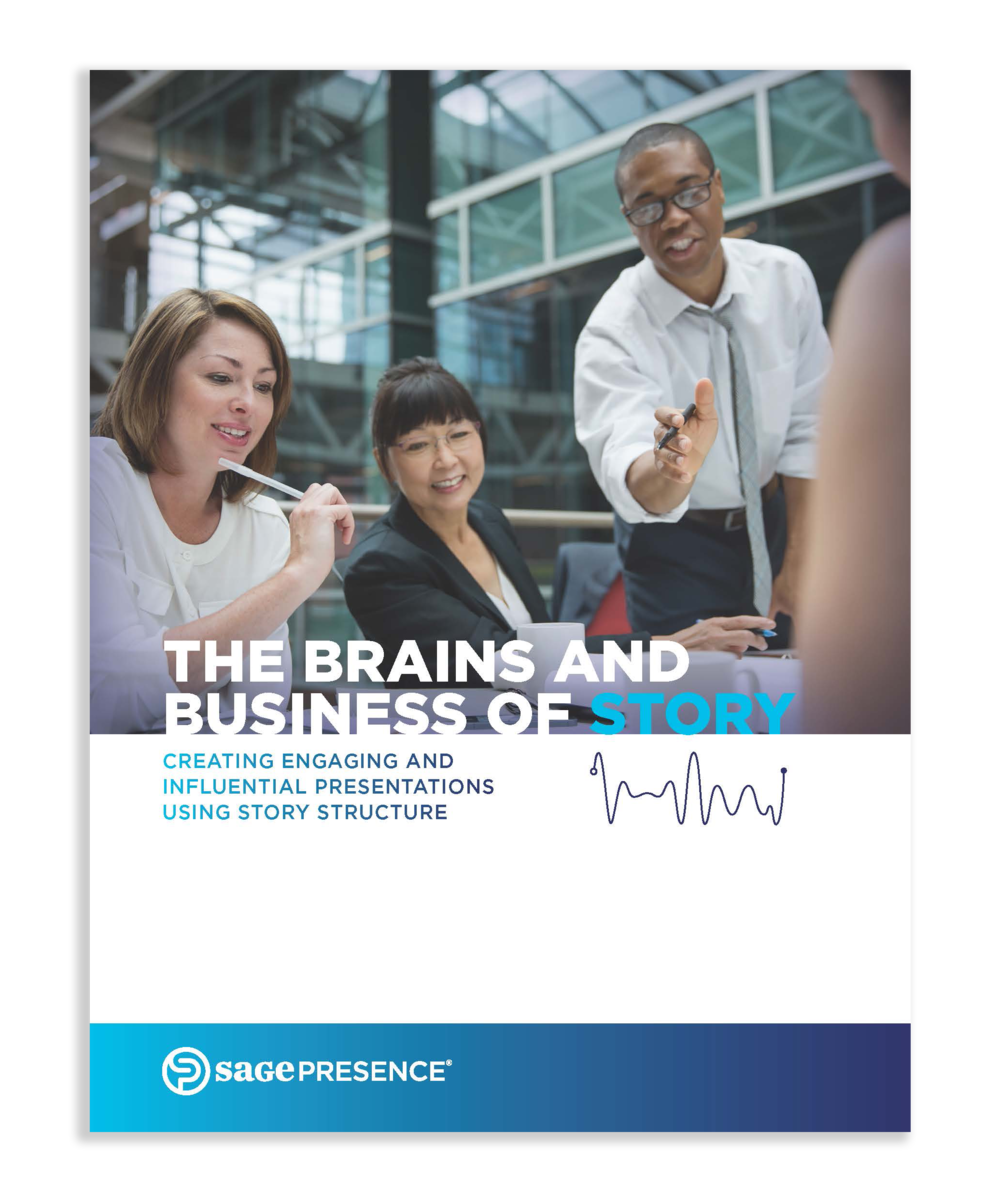 TheBrainsandBusinessofStory-cover image_Page_1.png