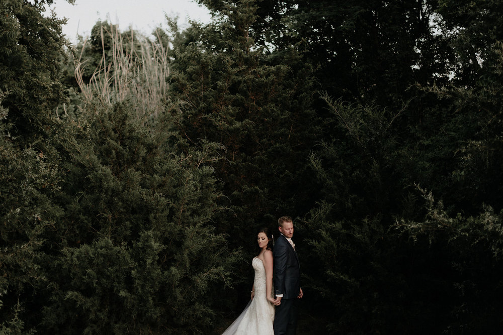 AMY+CHRISTIAN-WEDDING0868.jpg