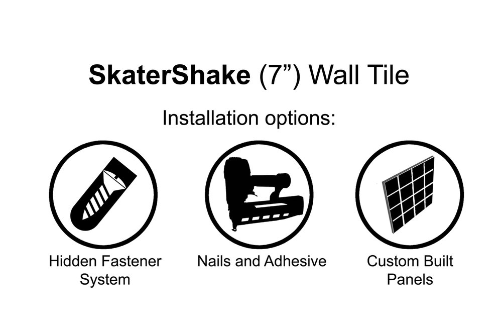 SkateShake_InstallOptions_01.jpg