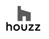 Shop for Deckstool and Skate Or Design Recycled Skateboard Products at Houzz.com