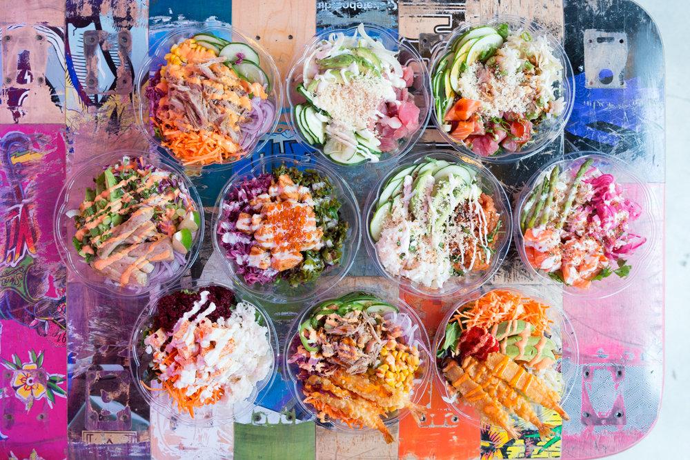 Buredo_food_002.jpg