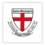 Saint Michael's Cricket Club