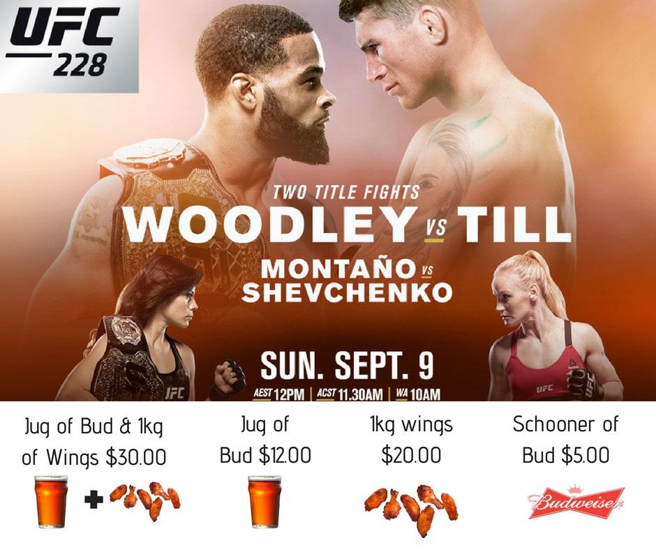 UFC 228.jpg