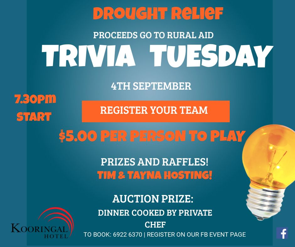 Drought Relief Trivia .jpg