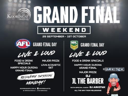 52890_grandfinalweekend_till_final.jpg