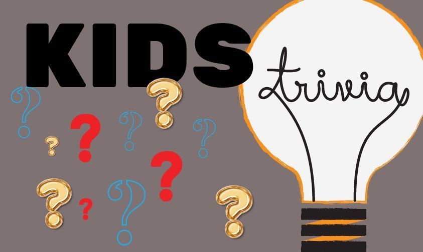kids trivia fb boost.jpg