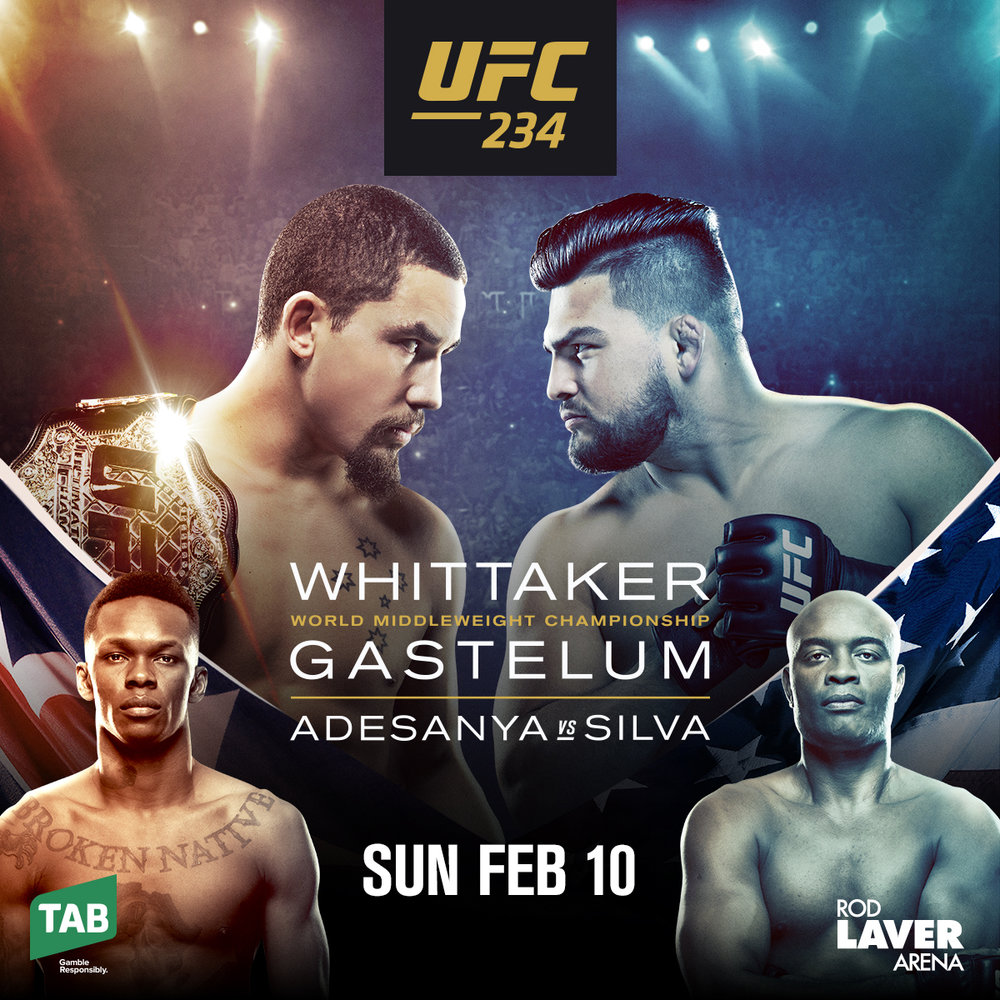 UFC234_FOXSPORTS_social_profile.jpg