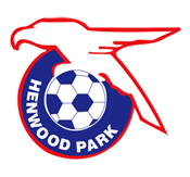 Henwood Park FC