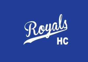 Royals Hockey Club