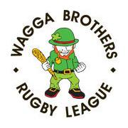 Wagga Brothers Rugby League
