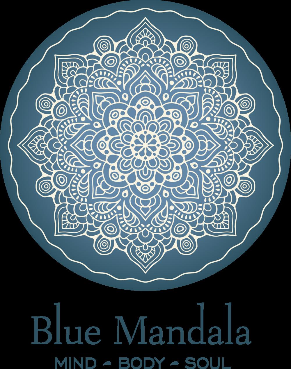 BlueMandala_4C.png