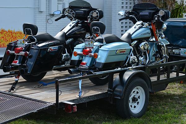 keys-motorcycles-tow.jpg