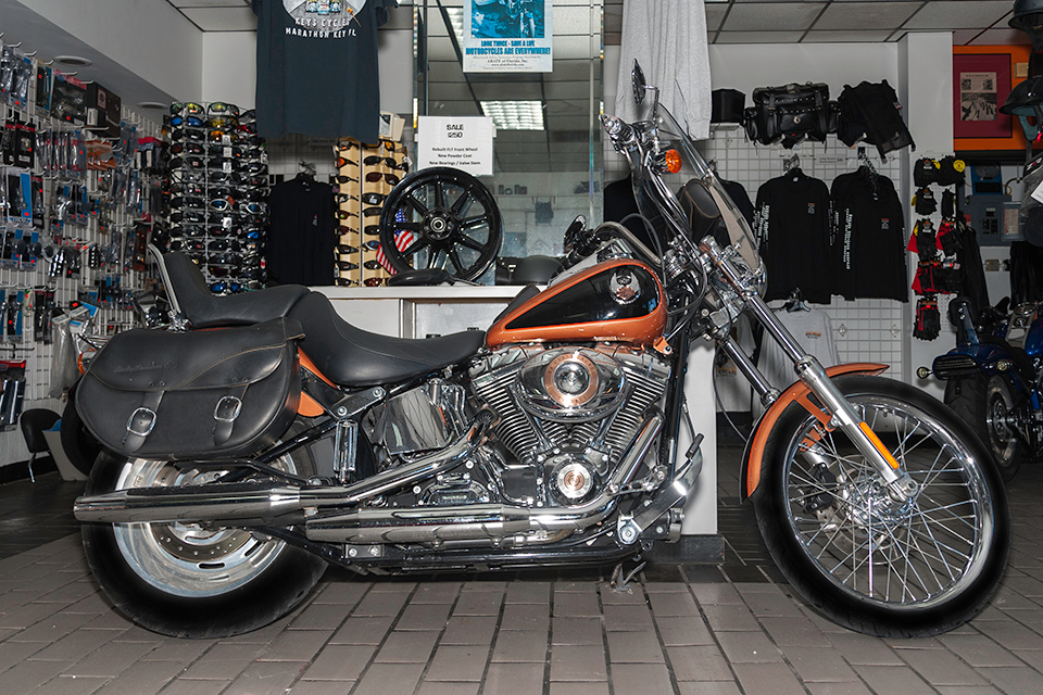 2008_Softail_Custom.jpg