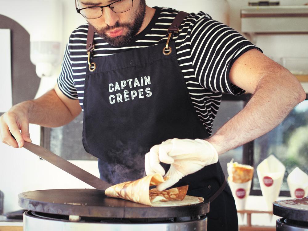 crepes-auckland-captain-Ronan.png