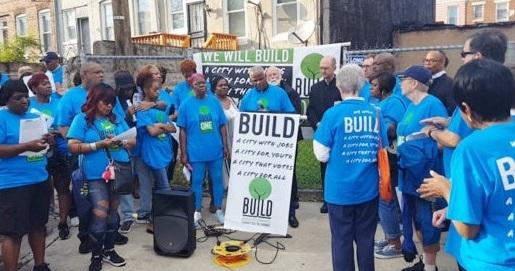 BUILD-Baltimore-640x340.jpg