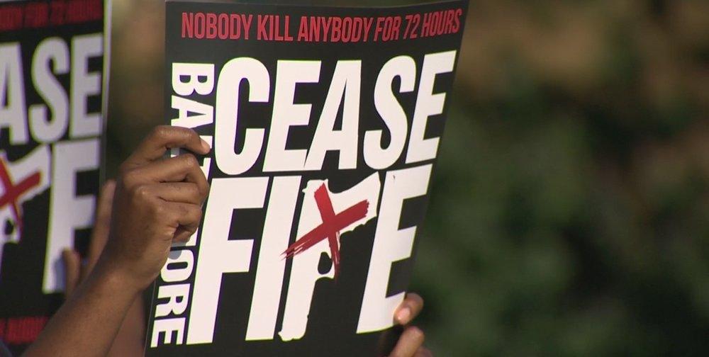 ceasefire2.jpg