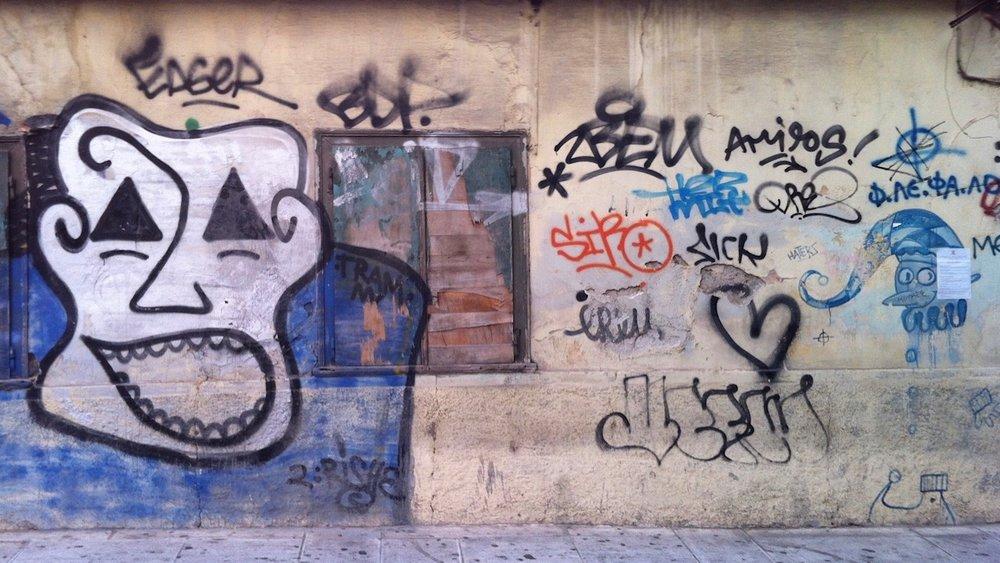 Athens Street Art.jpg