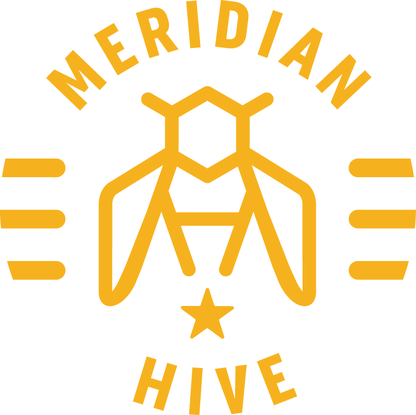 Meridian Hive II.png