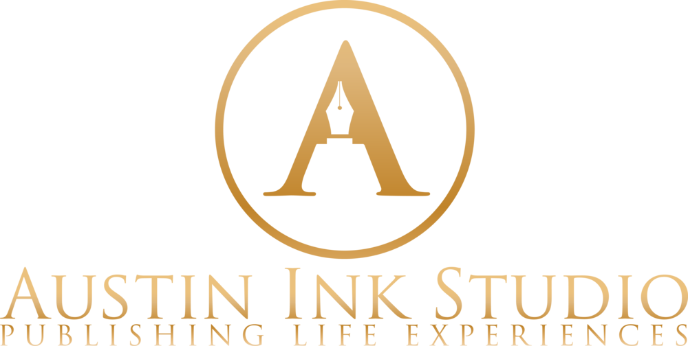 austin_ink2_hq.png