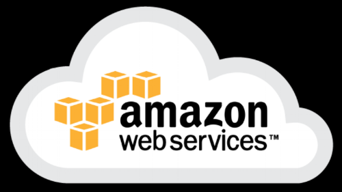 icon-cloud-aws.png