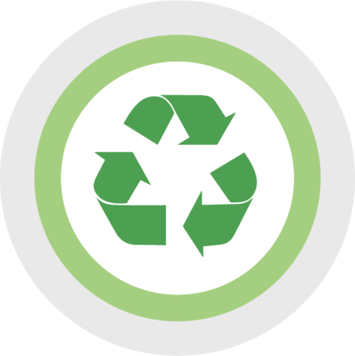 WASTE & RECYCLING -