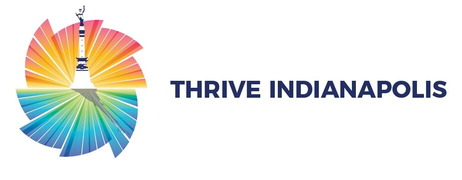 Thrive Indianapolis