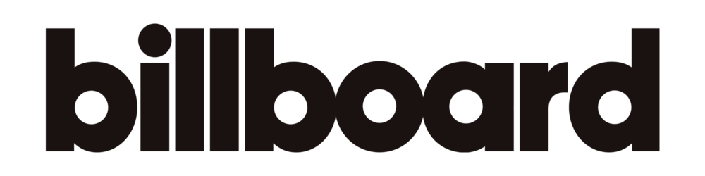 billboard-logo.png