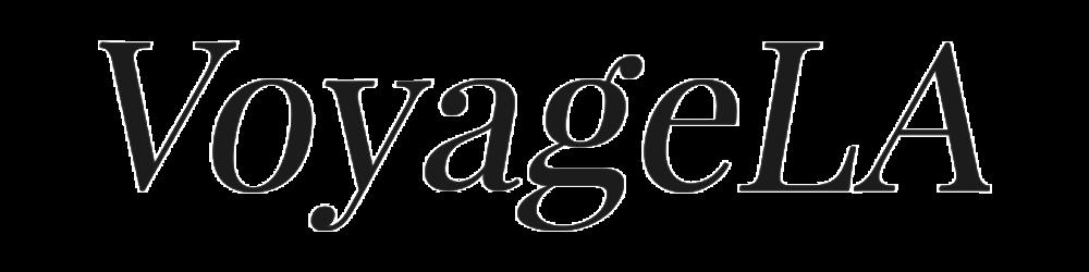voyageLA-logo.png