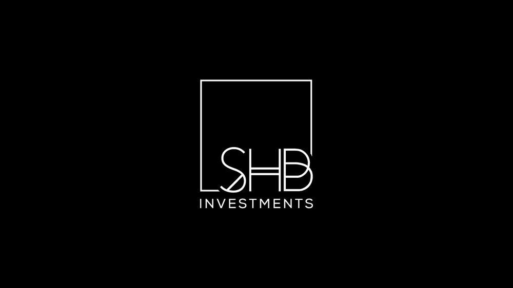 SHBInvestmentsInc1.jpg