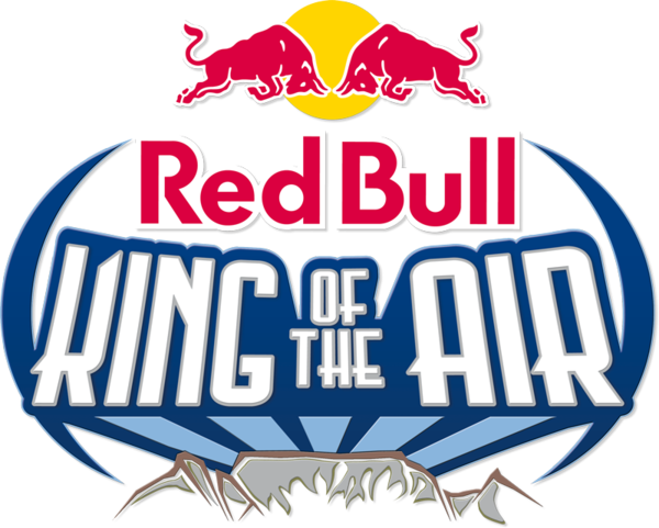 red-bull-king-of-the-air-2014.png