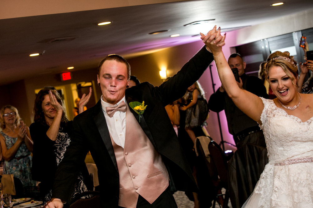 2018-Ashley-Brett-Wedding-FILES-233.jpg