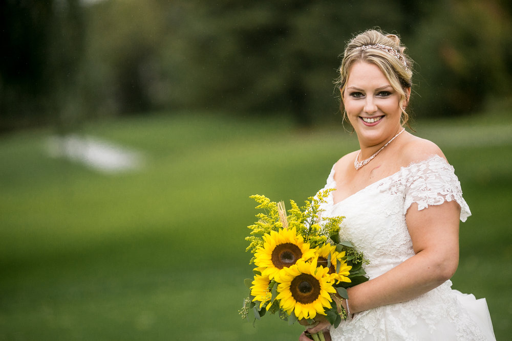 2018-Ashley-Brett-Wedding-FILES-63.jpg