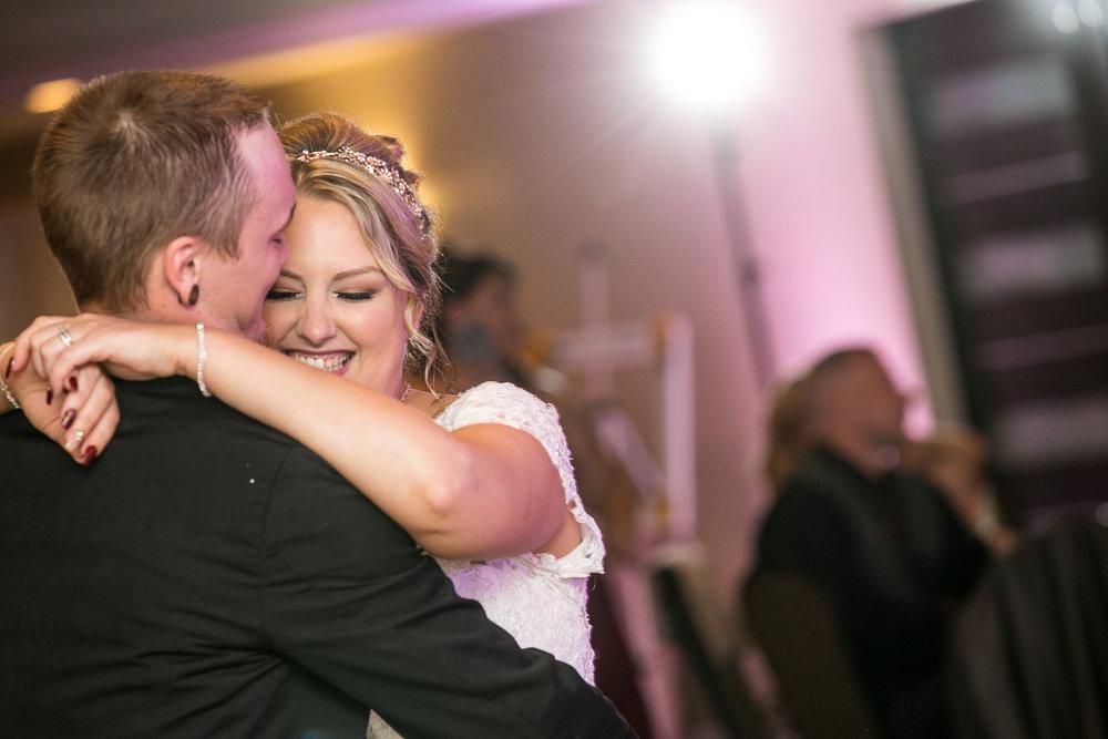 2018-Ashley-Brett-Wedding-FILES-243.jpg