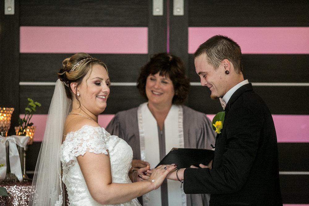2018-Ashley-Brett-Wedding-FILES-154.jpg