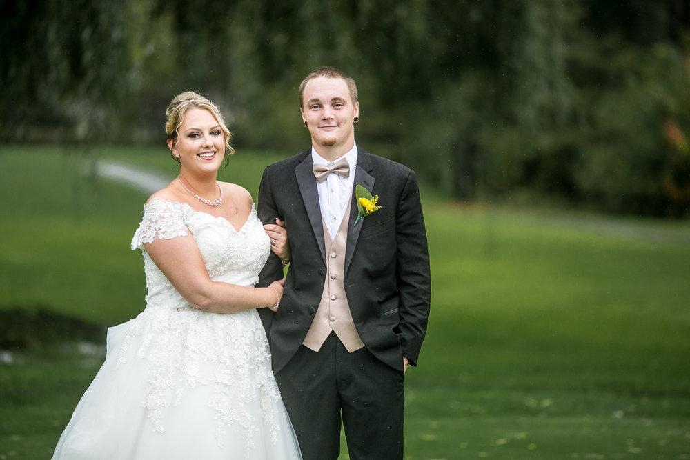 2018-Ashley-Brett-Wedding-FILES-105.jpg