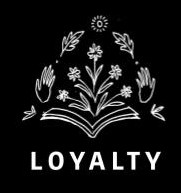 Loyalty Bookstore