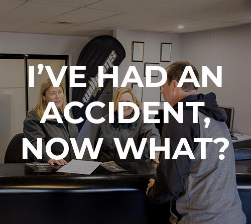 accident-now-what-CTA-box.jpg