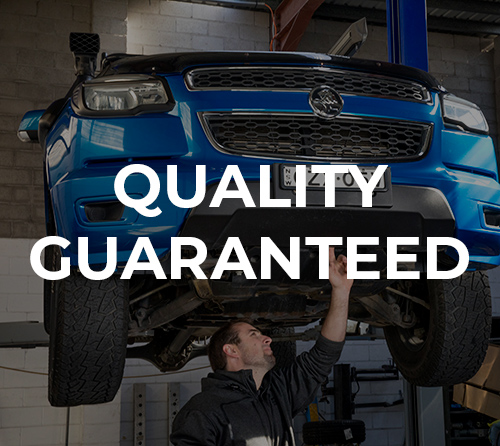 quality-guaranteed-CTA-box.jpg