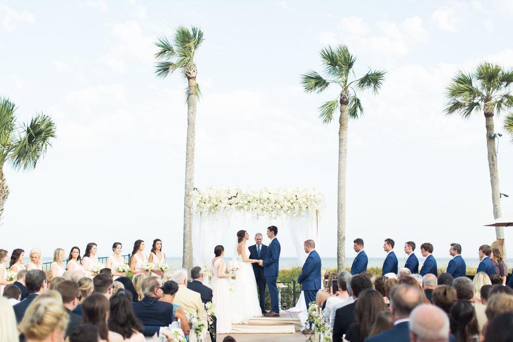 Mari Pillmore Charlotte Wedding Photographer.jpg
