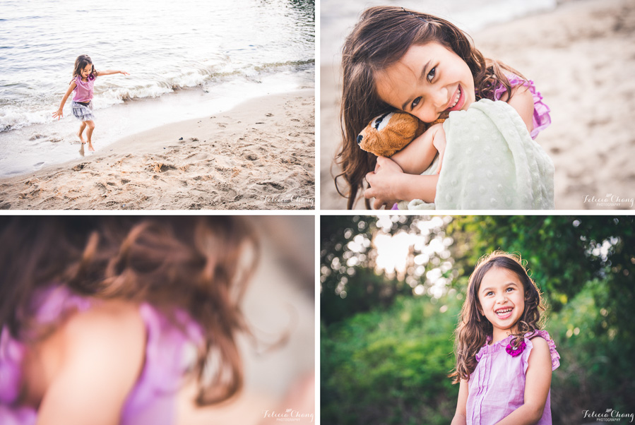 girl portrait at the beach, hair, stuffy and blanket, golden backlight smiles, girl dancing in the waves