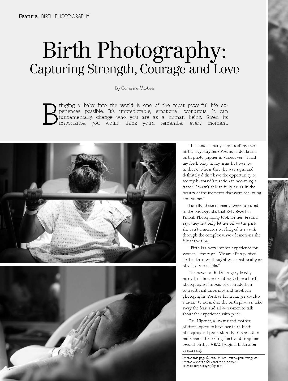 Birthing article_Page_1