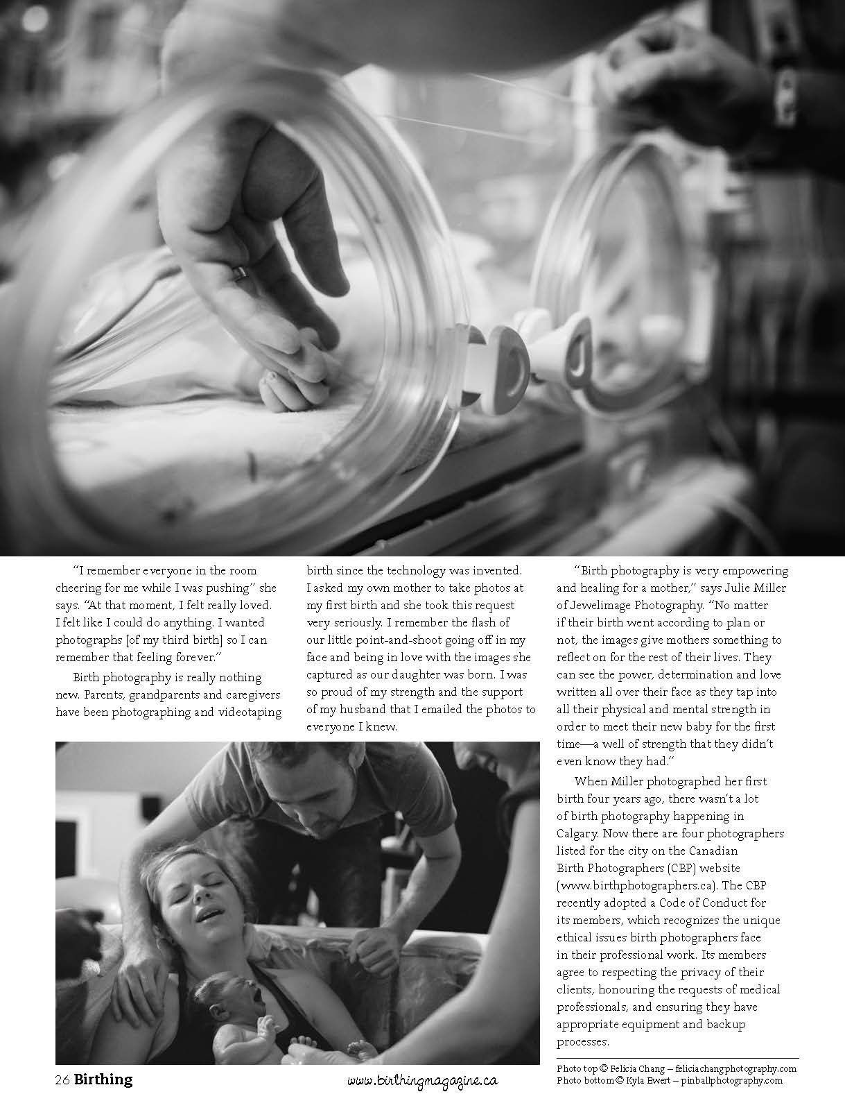 Birthing article_Page_3