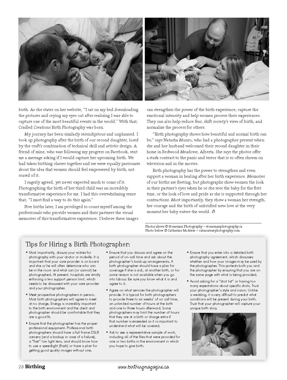 Birthing article_Page_5