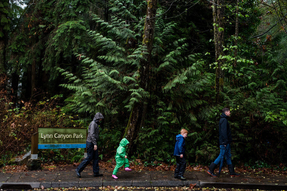Quinessential North Vancouver Day in the Life - Felicia Chang Photography-4.jpg
